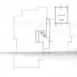 planimetria-2